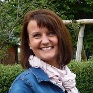 Allianz Hauptvertretung Mandy Triebel